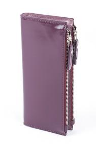 Модель нк 39616  8с1981к45 фиолетовый Galanteya