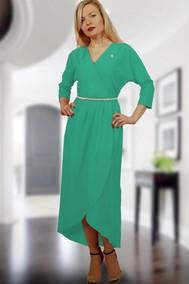 Модель 890-2 салат МиА Мода