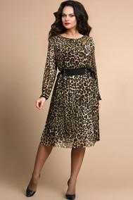 Модель 651 Леопард Alani