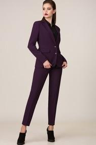 Модель 496 Фиолетовый Rosheli