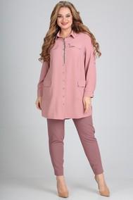 Модель 700 розовый Sovita
