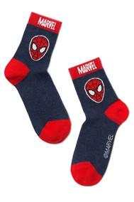Модель Marvel 17с-132спм темно-синий 412 Conte Kids
