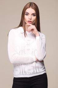 0909 белый My Fashion House by Elma