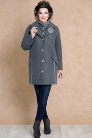Модель 4490 серый Mira Fashion