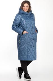 Модель 656 синий BAGIRA