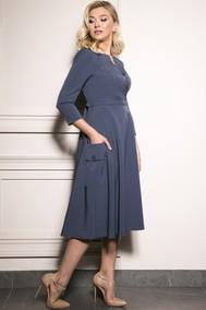 Модель 19148 сине-серый JeRusi