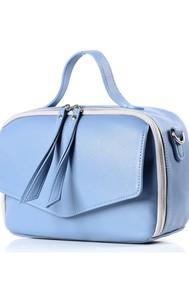 Модель ик 52018 9с1391к45 светло-синий Galanteya