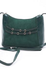 Модель нк 3317 7с2080к45 зеленый Galanteya