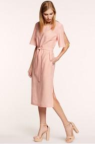 Модель 3687 розовый Bazalini