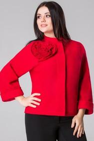 Модель 16151 красный Bonna Image