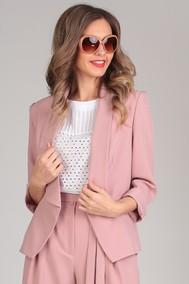 Модель 13751 розовый Sandyna