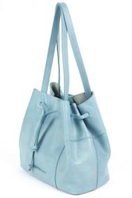 Модель 723-16с823ки светло-голубой Igermann