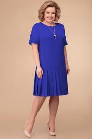 Модель 1403 синий Svetlana Style