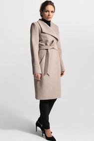 Модель 117-30 светло-серый Gotti