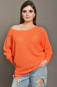 Модель 910 оранжевый Diva