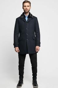 Модель 026-15м темно-синий Gotti
