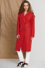 Модель 1472 красный KALORIS