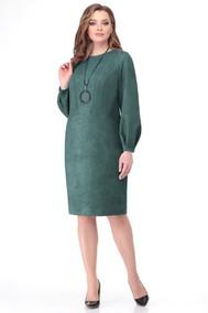 Модель 1172 мятно-зеленый VOLNA