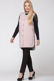 Модель 1332 розовый Надин-Н