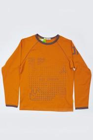 10926 оранжевый 8 Марта