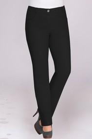 11459 черный LeNata pants