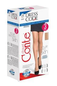 Модель Dress code 15 Conte Elegant