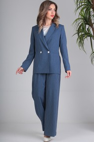 Модель 13736 синий Sandyna