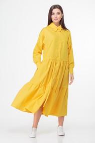 Модель 1002 желтый Anelli