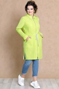Модель 4393 салат Mira Fashion