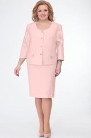 Модель 1162 розовый Westlux
