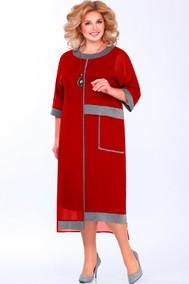 Модель 11363 красный Matini