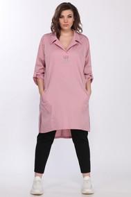 Модель 2630 бледно-розовый Lady Secret