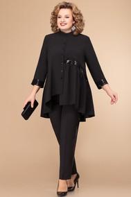 Модель 1360 черный Svetlana Style