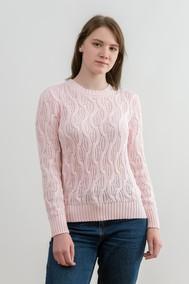 Модель 16020 Светло-розовый Subota