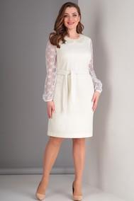 Модель 333/2 белый Angelina & Company