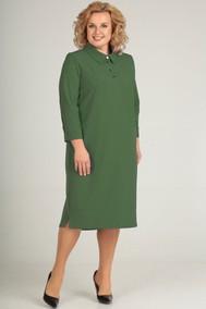 Модель 01-632 зелёный Elga