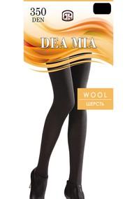 Модель 1472 Wool 350 Dea Mia