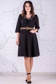 Модель 296 черный Angelina & Company