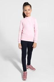 Модель Dd 1073 ice pink Conte Kids