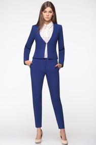 7063A синий Andrea Style