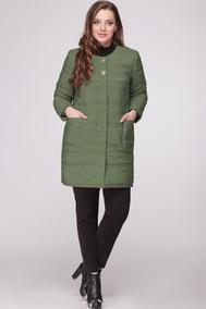 Модель 230/1-1 Зеленый Bonna Image