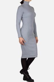 Модель 575 серый Mirolia