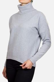 Модель 573 серый Mirolia