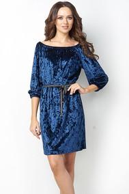 Модель 3517 синий Lady Secret