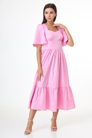 Модель 1058 розовый Anelli
