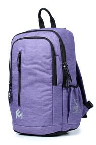 Модель ст 49820 1с1252к45 фиолетовый+черный Galanteya