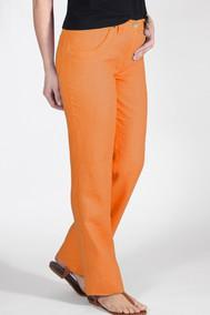 Модель 149 оранжевый Mirolia