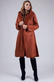 Модель 1905 рыжий Sansa
