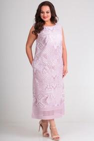 Модель 511 розовые тона SVT-fashion