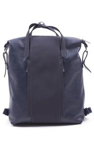 Модель 766 -17с766к7 темно-синий Igermann